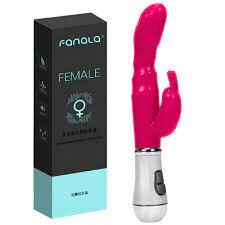 Best Sex Toys In Kenya  - Pay on Delivery